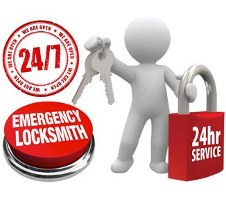 Galaxy Locksmith Store Indianapolis, IN 317-810-0791